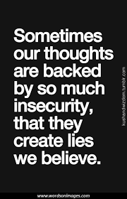 Wedding Quotes On Pinterest Best 25 Quotes On Insecurity Ideas On Pinterest Anxiety Quotes