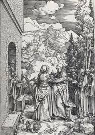 bichon frise z hter hessen the schoolteacher c 1638 abraham bosse pinterest