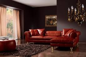 Living Room Ideas With Leather Sofa Decorating Ideas Living Room Leather Sofa Home Decor 2018