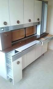 meuble de cuisine vintage meuble cuisine vintage meuble de cuisine retro cheap buffet retro