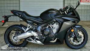 honda new cbr price 2014 honda cbr650f abs review specs pictures u0026 videos honda