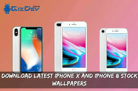 mood galaxy note 8 stock wallpapers download latest iphone x and iphone 8 stock wallpapers