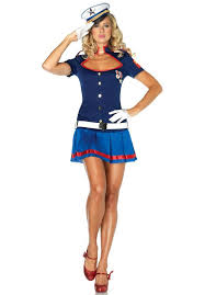 15 best images on pinterest costume fancy dress and