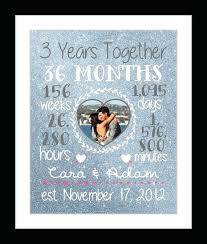 1st year anniversary gift ideas for husband anniversary gift for husband year wedding anniversary gift