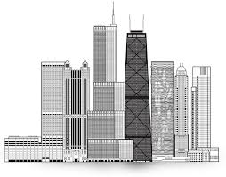residential blueprints live up in the sky chicago magazine