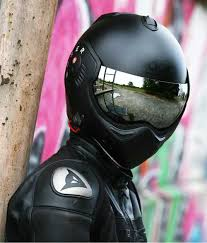 black friday motorcycle helmets 50 coolest motorcycles helmets and 3 you can never get caught