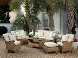 Small Space Patio Sets by Small Patio Furniture Designs Felmiatika In Small Patio Furniture