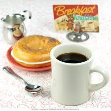 Modern Coffee Mugs National Park Coffee Mug Image Preview Image Preview Funky Coffee