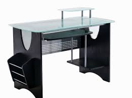 Laptop Desk Armoire Desk Modern Laptop Desk Posiratio Adjustable Laptop Stand