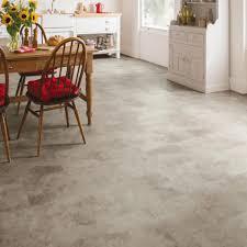 Laminate Floor Tiles Uk Laminate Flooring Kitchen Delivered By Inspire Flooring Aberdeen