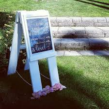 wedding backdrop hire brisbane 210 best wedding signs images on brisbane wedding
