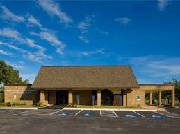 funeral homes in houston tx facilities directions san jacinto funeral home memorial park