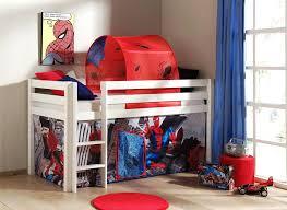 Bunk Bed Canopy Bunk Bed Canopies Bed Canopy Loft Bed Canopy Tent Gemeaux Me
