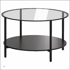Ikea Canada Coffee Table End Tables Canada Luxury Coffee Tables Black Coffee