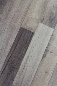 Laminate Flooring With Quarter Round Standards Lucerne Gray 8 3mm Masters Building Products