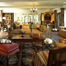home design duluth mn interior design duluth mn yakitori
