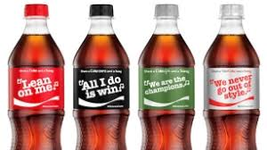Share A Coke Meme - coca cola to charge up hoops fans during ncaa men s final four in