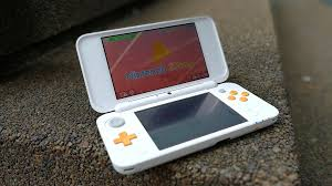 nintendo 2ds black friday 2017 new nintendo 2ds xl review techradar