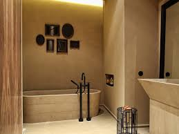 Bathroom Vanities Portland Oregon Interior Kitchen Remodeler Exquisite Kba Nw Kitchen Remodel