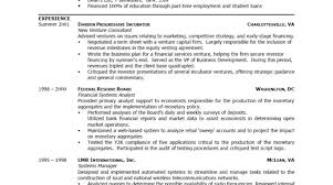 Build Resume Free Online Beautiful Resume Wizard In Word Tags Resume Wizard Free To Print