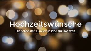 www hochzeitssprüche hochzeitswünsche und glückwünsche zur hochzeit