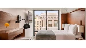 arlo soho hotel soho new york new york state smith hotels