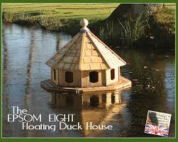 duck house plans pictures house interior