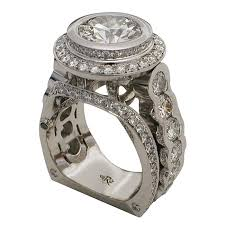 engagement rings san diego engagement rings san diego archives rock n gold
