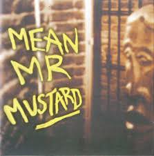 mr mustard mr mustard by mr mustard on apple