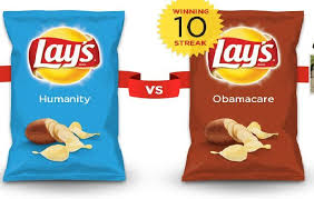 Meme Chip - the truest of chips lay s do us a flavor parodies know your meme