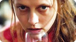 10 great 2017 movies no one talks about taste of cinema movie