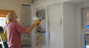 change best paint to use for kitchen cabinets tags paint kitchen