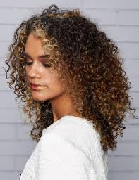 hair style of karli hair curly hair styles for long and short hair redken