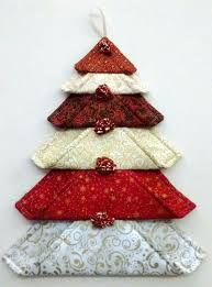17 best images about クリスマス on pinterest trees button