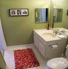 chicago 1 bedroom apartments apartment flat for rent in chicago iha 16796