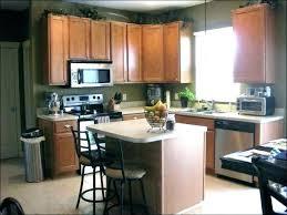 kitchen island that seats 4 kitchen islands that seat 4 coryc me