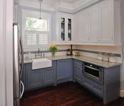 kitchen cabinet crown molding ideas applied molding for cabinet doors kitchen cabinet molding and trim