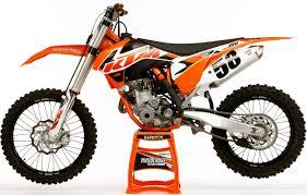 65cc motocross bikes motocross action magazine mxa u0027s 2015 ktm 350sxf motocross test