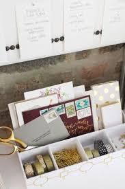 Chevron Desk Accessories 17 Desk Accessories To Fall In Love With For Fall Chevron Desk