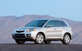 nissan acura 2012 2012 acura rdx reviews and rating motor trend