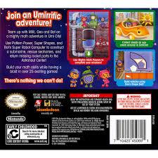 video games video games u0026 consoles electronics kohl u0027s