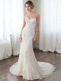 maggie sottero wedding dresses maggie sottero wedding dresses maggie sottero neckline and hemline