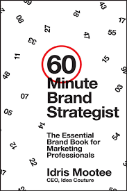 Armchair Strategist 60 Minute Brand Strategist By Ivaylo Tsvetkov Issuu
