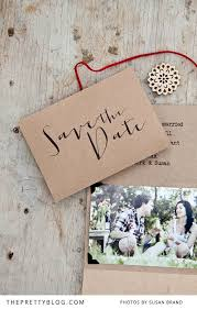 61 best save the date invitations and programs for wedding images