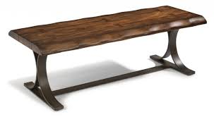bali style coffee table coffee table coffee tables and side end from flexsteel 95171 bali