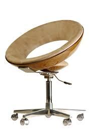 30 Modern Home Decor Ideas by Decor Ideas For Vintage Office Chair For Sale 30 Modern Design