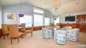 the ritz 10 bedroom sandbridge beach rental sandbridge beach