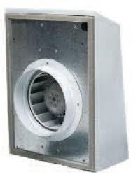 commercial sidewall exhaust fan side wall in line centrifugal duct fan continental ext duct exhaust fan