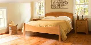 Handcrafted Wood Bedroom Furniture - amazing american made solid wood bedroom furniture bedroom furniture