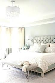 deco de chambre adulte moderne chambre parentale my style chambres parentales